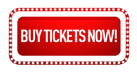 Buy Your Valentine's Day Tickets Here