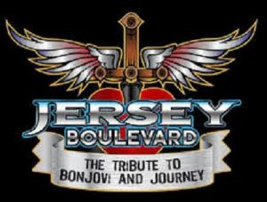 Jersey Boulevard Dinner Theatre