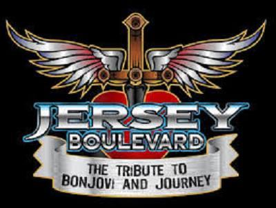 Jersey Boulevard