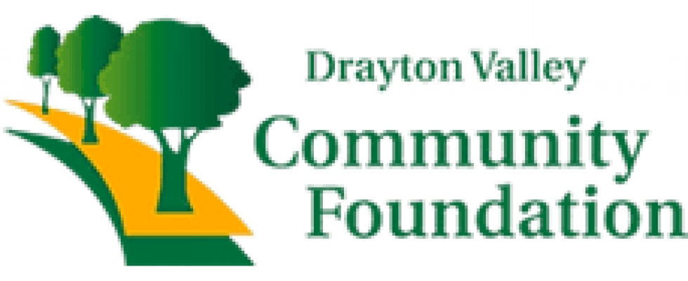 Drayton Vallery Comunity Foundation