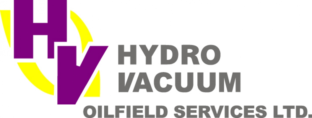 Hydro Vacumn Oilfield Services Ltd