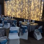 Drayton Valley Wedding Venue