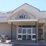 The Max Center Dinner Theatres