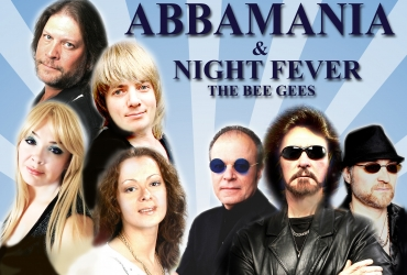 ABBAmania & Night Fever