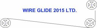 Wire Glide 2015 Ltd